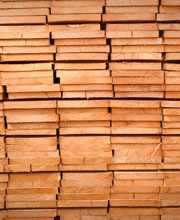 FSC ® Certified Sawn Cut Robinia Timber Importers, Stockists, Robinia Suppliers Posts Boards Decking Shingles Shakes. UK Manufactured Hardwood Play Equipment & Solutions