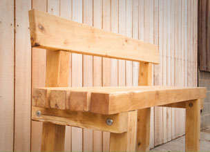 Robinia Park Furniture Hardwood Benches Seats Picnic Tables. Robibia Timber Importers, Stockists, Robinia. UK Manufactured Hardwood Play Equipment.