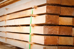FSC Robinia Timber FAQ's Robinia Timber Importers, Stockists Robinia Suppliers Posts Boards Decking Shingles Shakes. UK Manufactured Hardwood Play Equipment