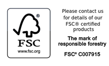 FSC Certified Robinia Timber Importers, Stockists, Robinia Suppliers Poles Posts Boards Decking Shingles Shakes. UK Manufactured Hardwood Play Equipment & Solutions