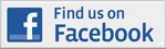 Dylan Group Facebook - Robinia Timber Stocktists