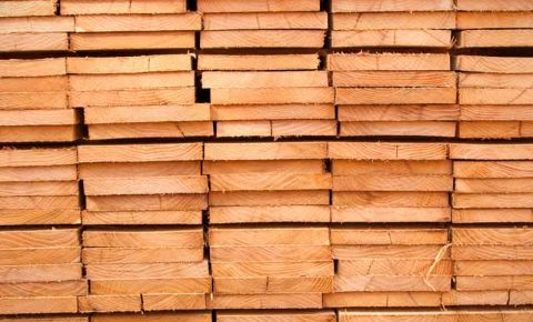 FSC ® Certified Robinia Timber Importers Stockists Robinia Suppliers Posts Boards Decking Shingles Shakes. UK Manufactured Hardwood Play Equipment