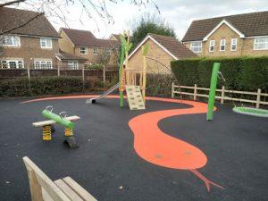 Hardwood Play Equipment - Hardwood Robinia Playground Equipment Manufacturer West Sussex East Sussex Surrey Hampshire London