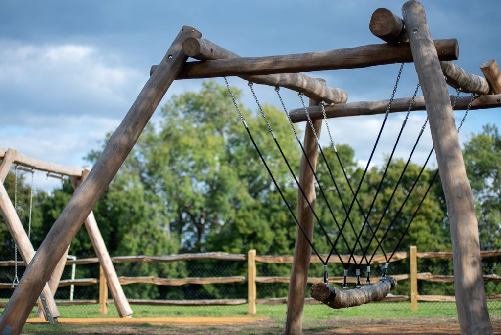 Dylan Play - Dylan Group - Hardwood Robinia Playground Equipment Manufacturer West Sussex East Sussex Surrey Hampshire London Berkshire